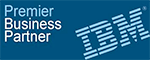 ibm-premier-business-partner-logo