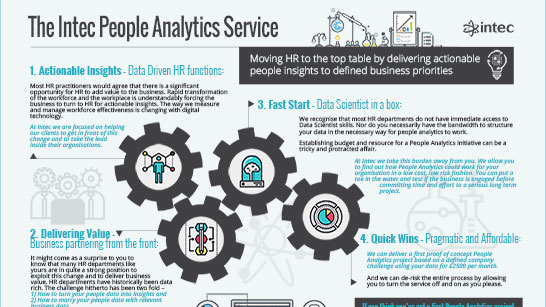 People-Data-Into-Actionable-Insights-thumb