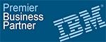 ibm-premier-business-partner-logo